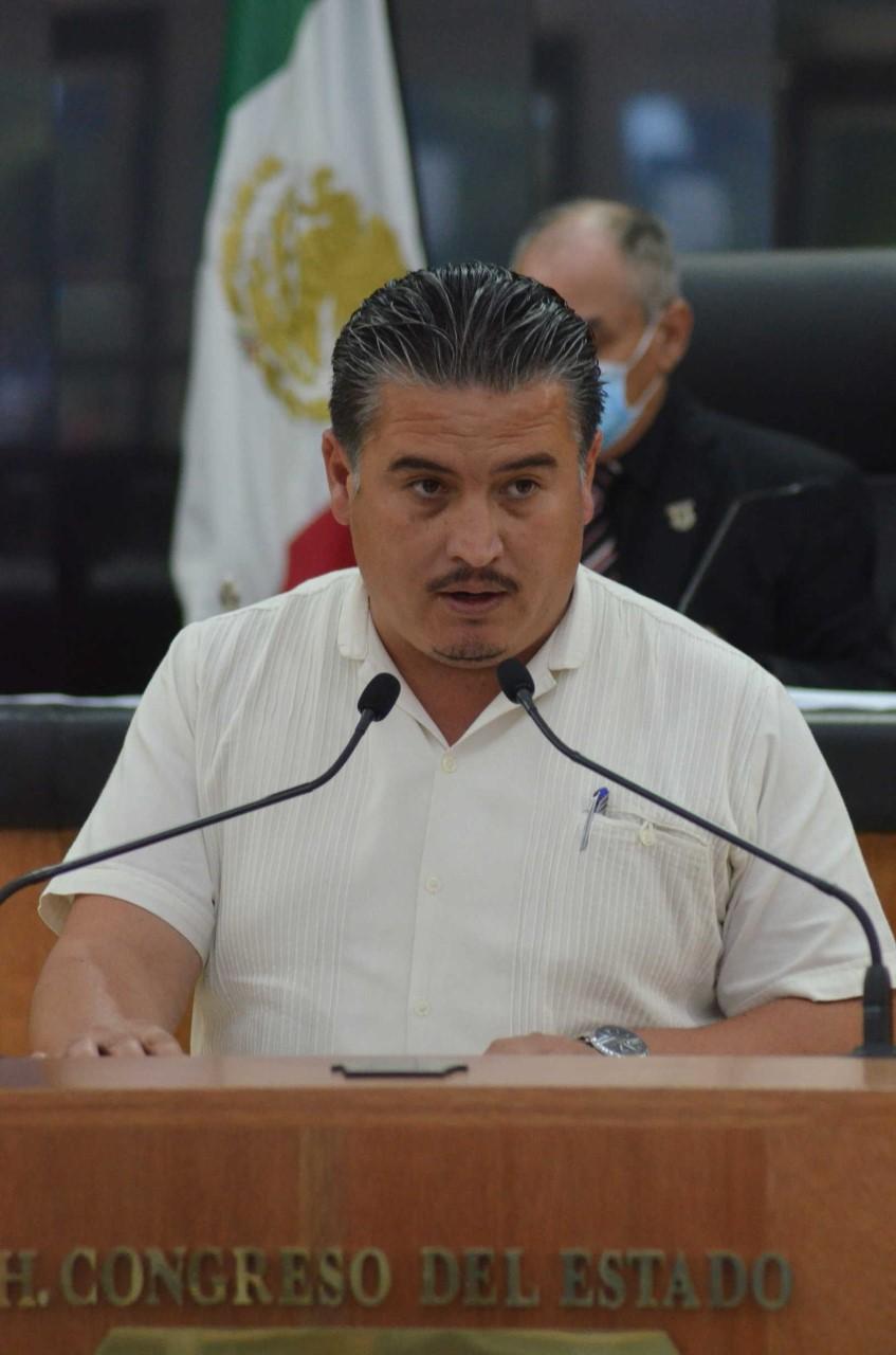 Exhorta congreso a CFE a iniciar proyecto de Electrificación en San Juanico y Cadejé